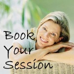 Book Your Session with Achill Bioenergy Therapy now
