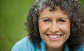 Bio Energy Menopause Treatment Achill Bio Energy Therapy