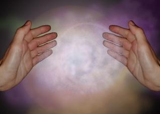 distant-healing-achillbioenergy-com