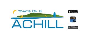 Achill App