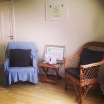 Achill Island Bioenergy Clinic 3