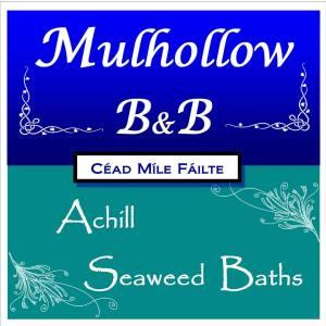 Mulhollow B&B